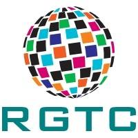 Teresa Pun - RGTC logo.jpg