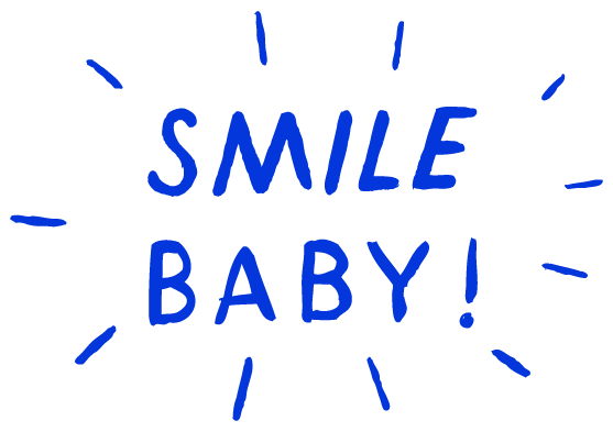 smile-baby-sophie-timothy-01.png