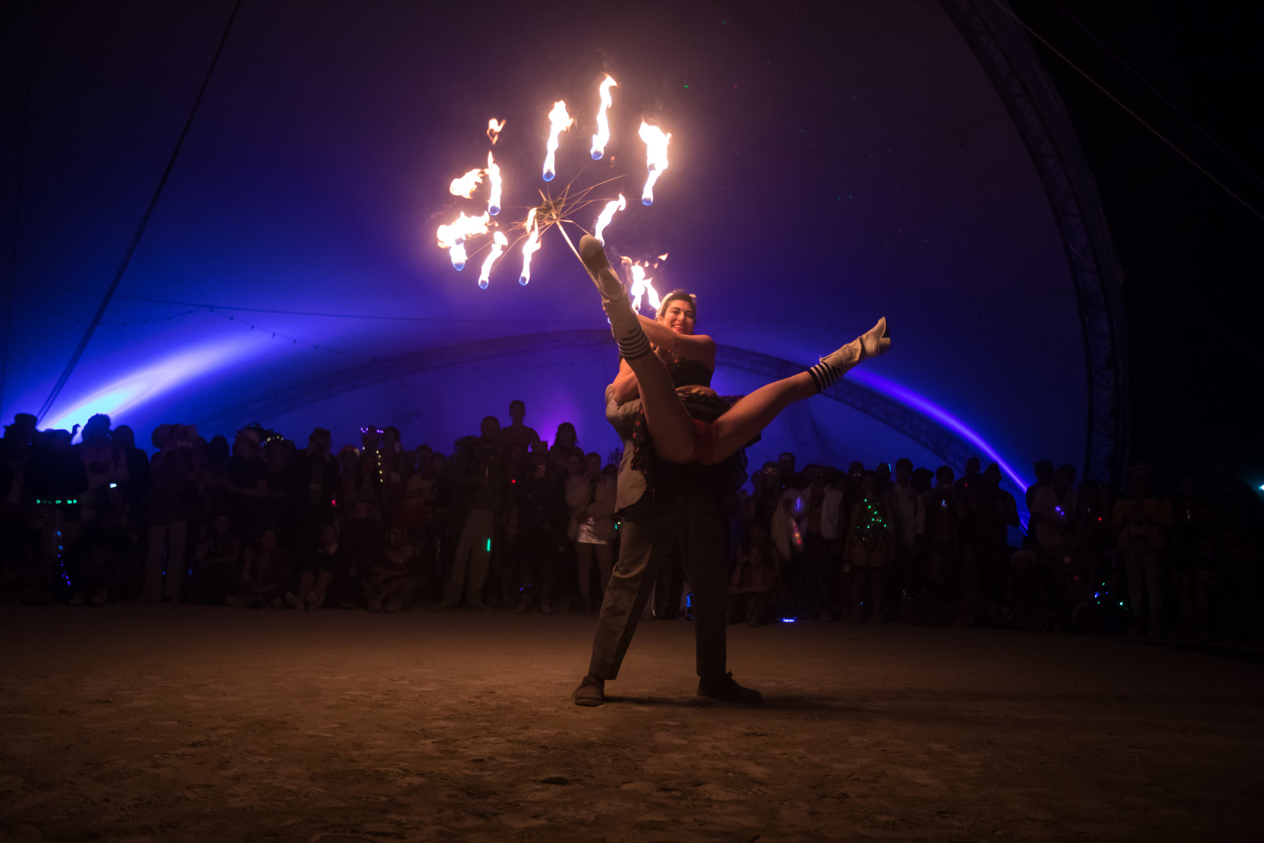 2017-burningman-eli-akerstein-811.jpg