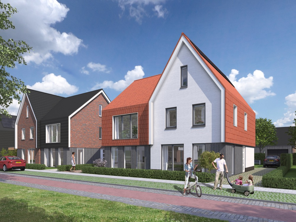 ZW 2kap v7 wit rood dak.jpg