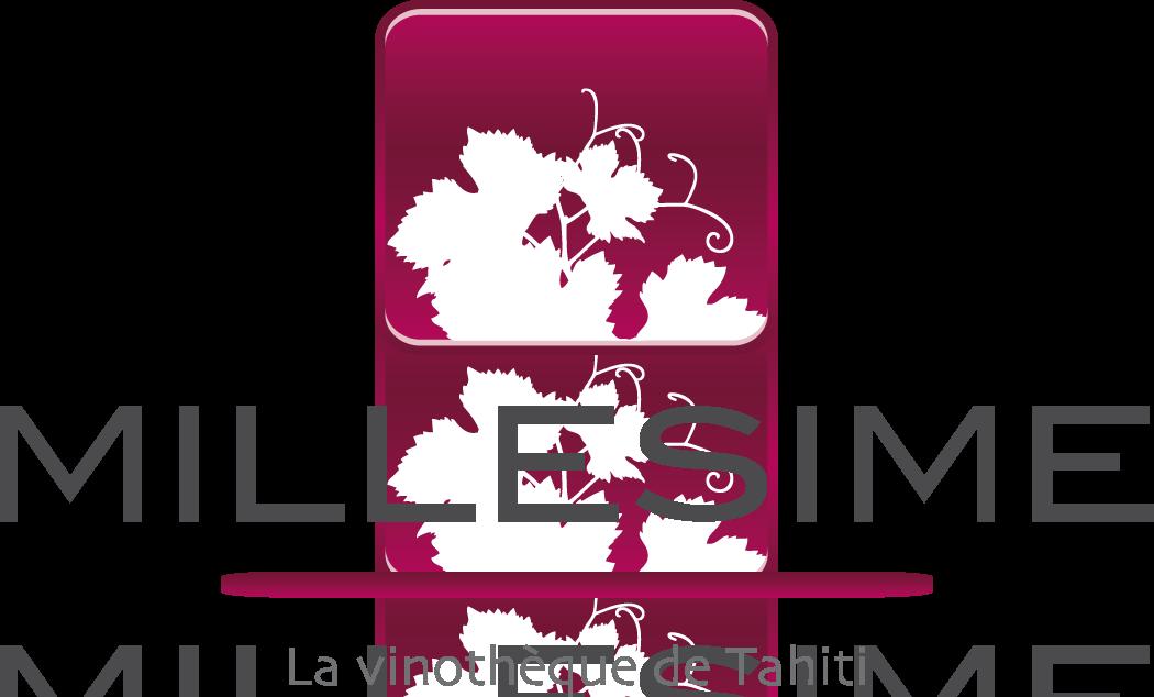 Logo Millesime.png