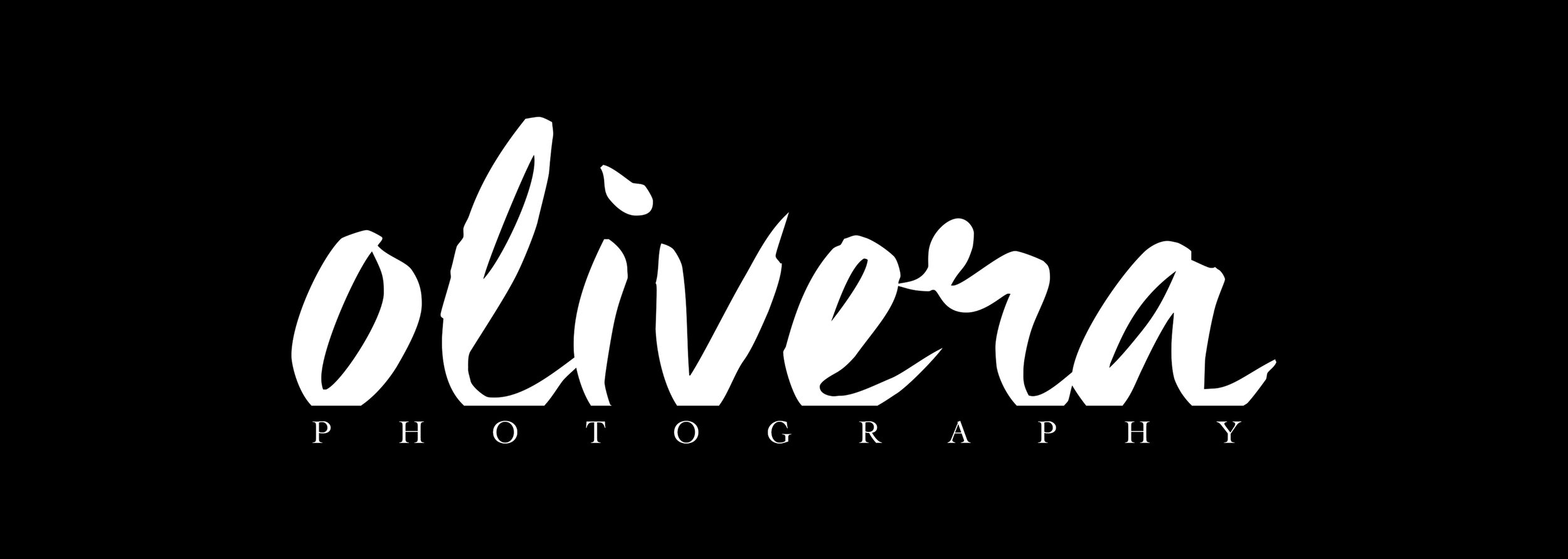 OLIVERA.jpg