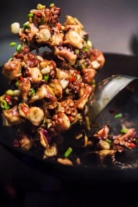 Andly-private-kitchen-chinese-cuisine