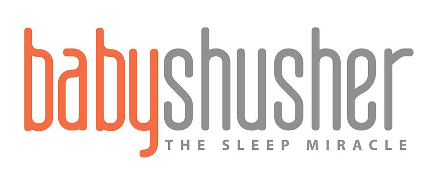 Baby Shusher Logo.png