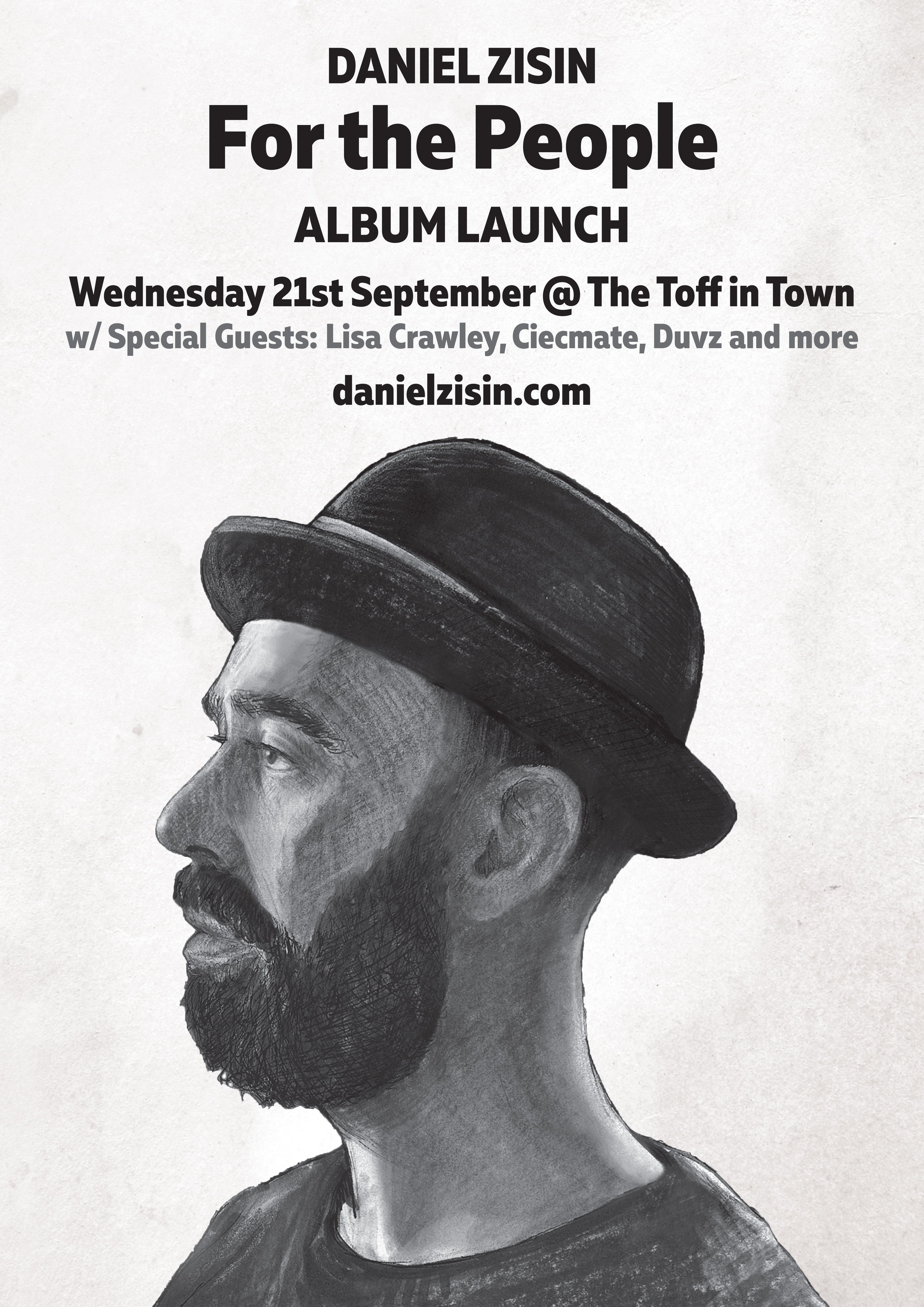 Album Launch Poster.jpg