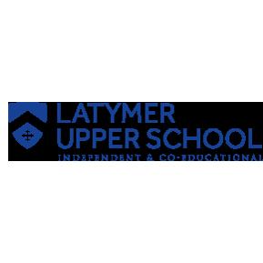 Boys - Latymer_upper_logo.png