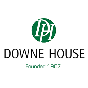 downe-house-logo.png