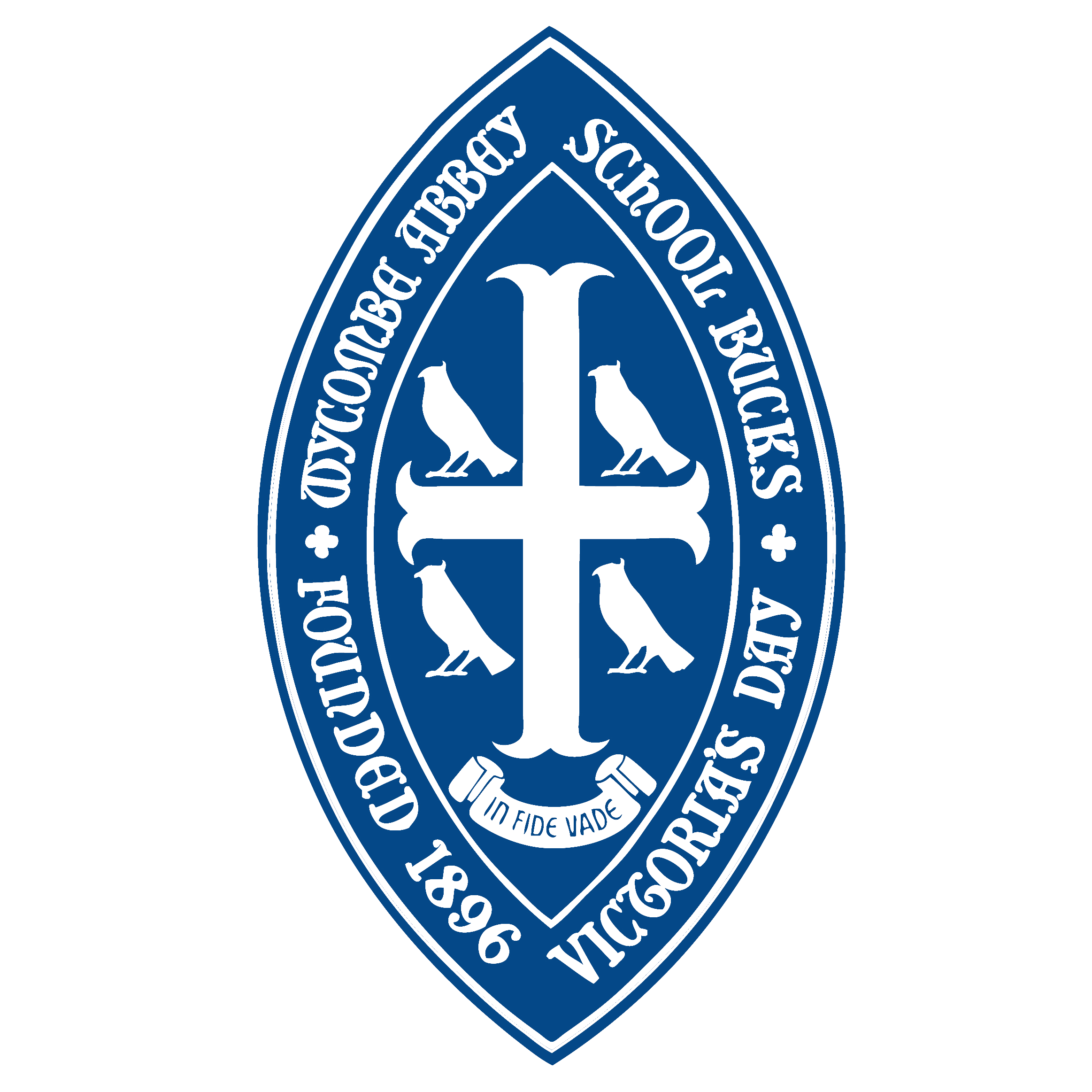 Wycombe_Abbey_Logo.png