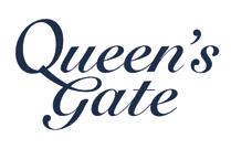 Girls - queensgate.png