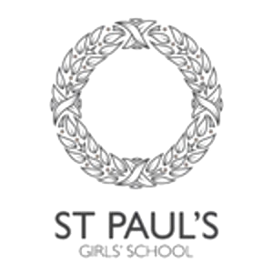St-Pauls-Logo-White.png