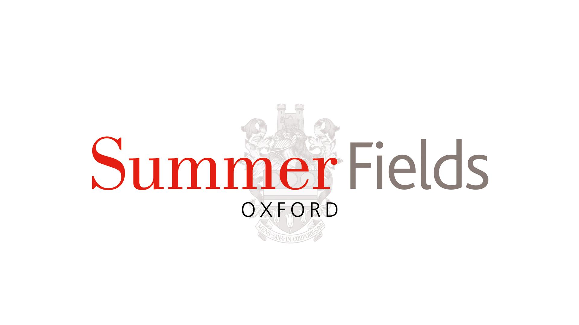 Boys - Summer-Fields-Oxford-White-Logo.jpg