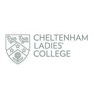 Cheltenham Ladies.png