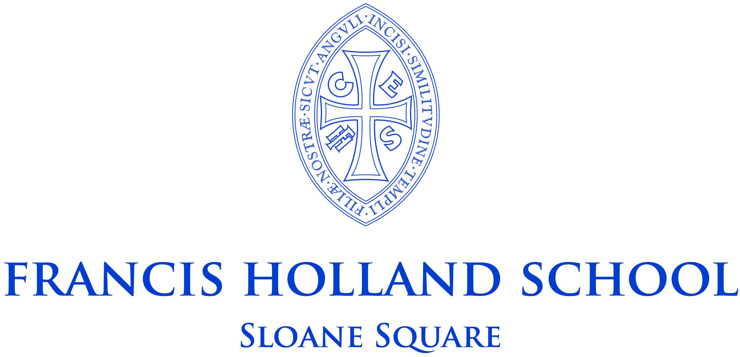 Francis Holland.jpg