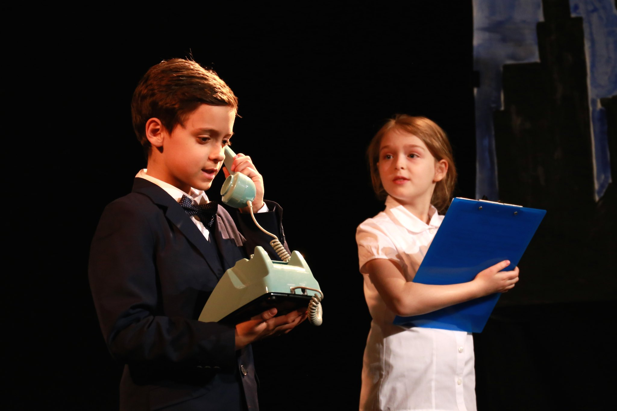 A Week of Spectacular Junior School Productions (3).jpg
