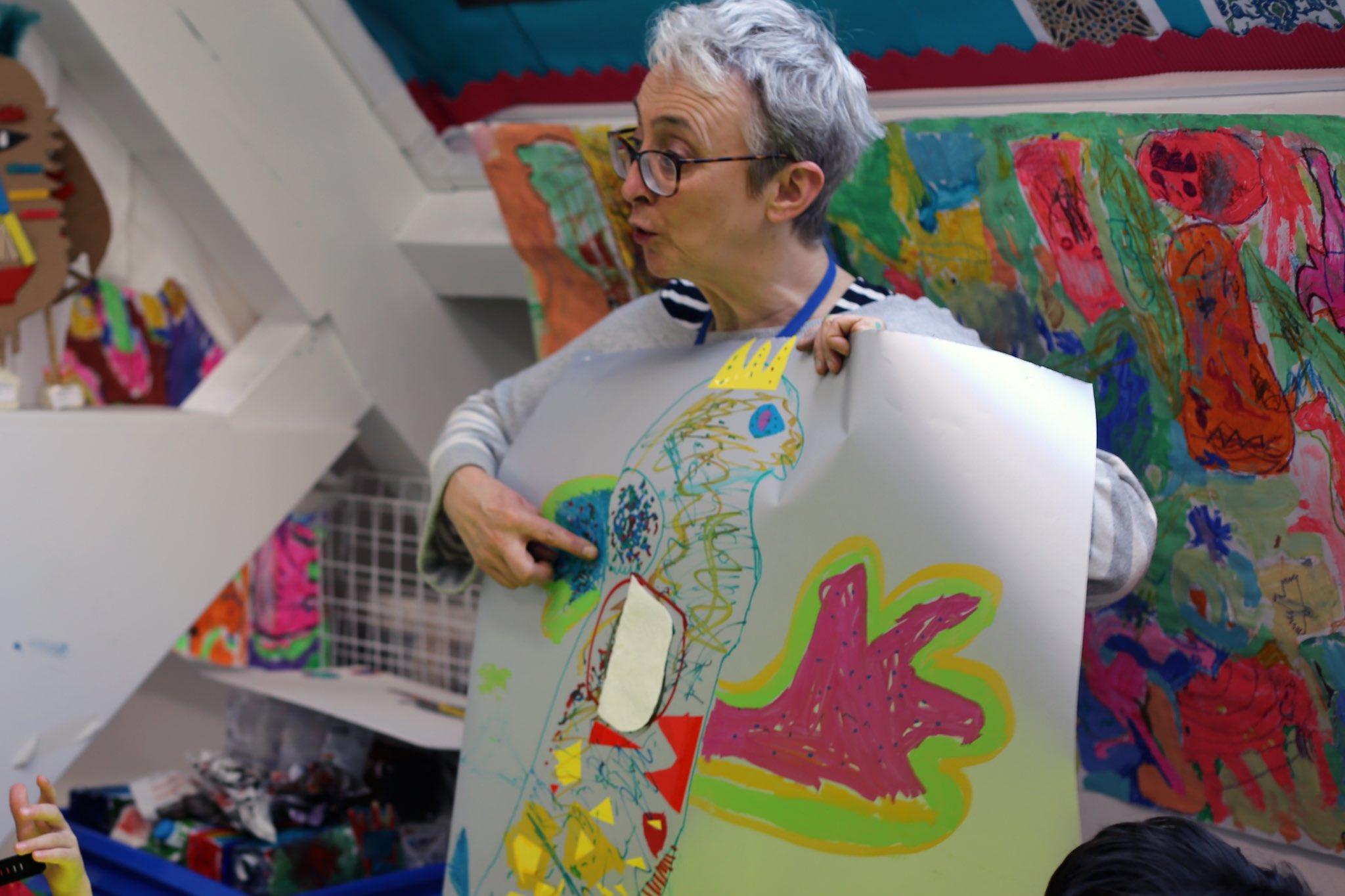 Artist-In-Residence Edwina Bridgeman (2).jpg