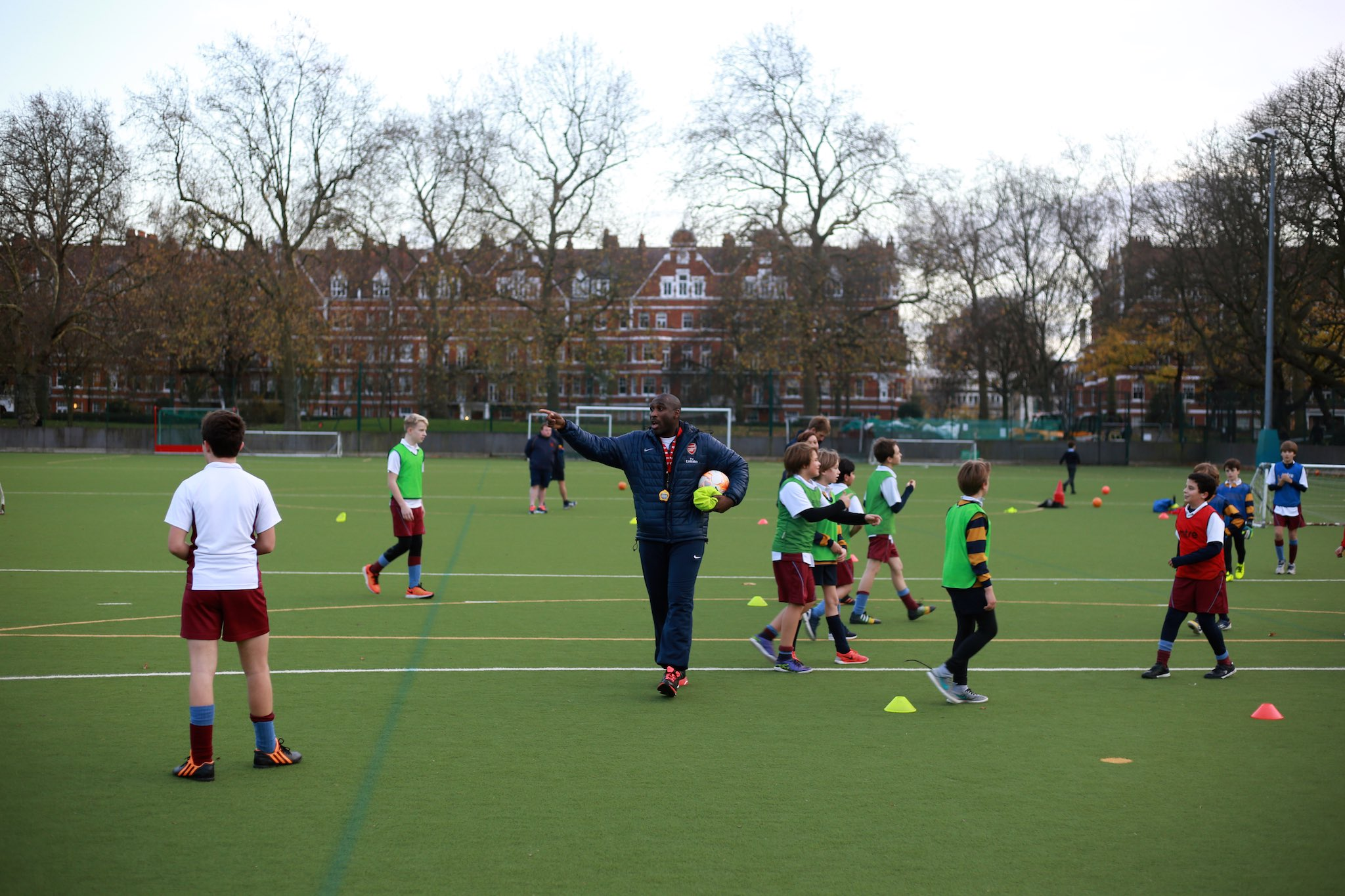 1st & 2nd XI Football Masterclass (1).jpg