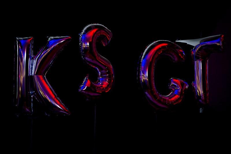 KSGT baloons.jpg