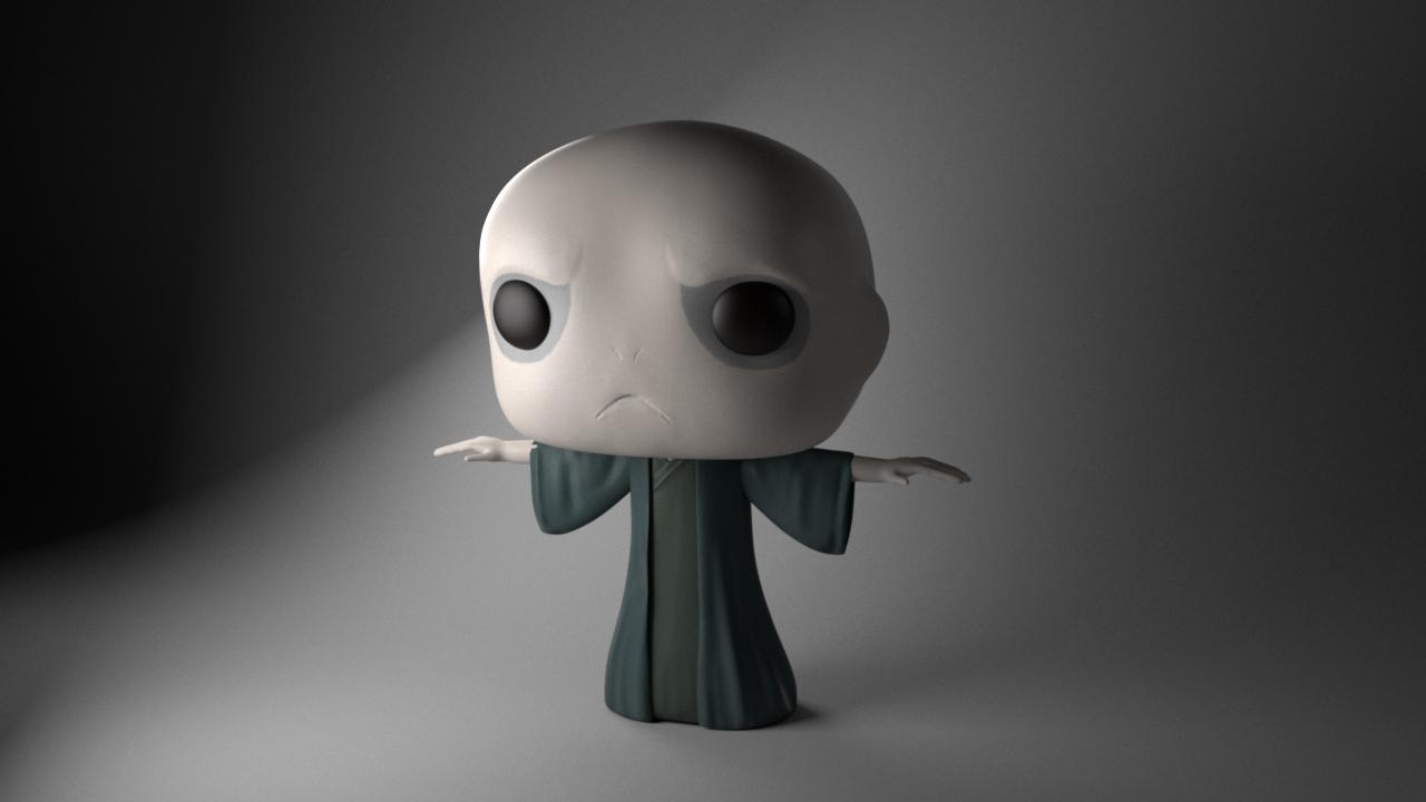 VoldemortTurnaround.0001.png