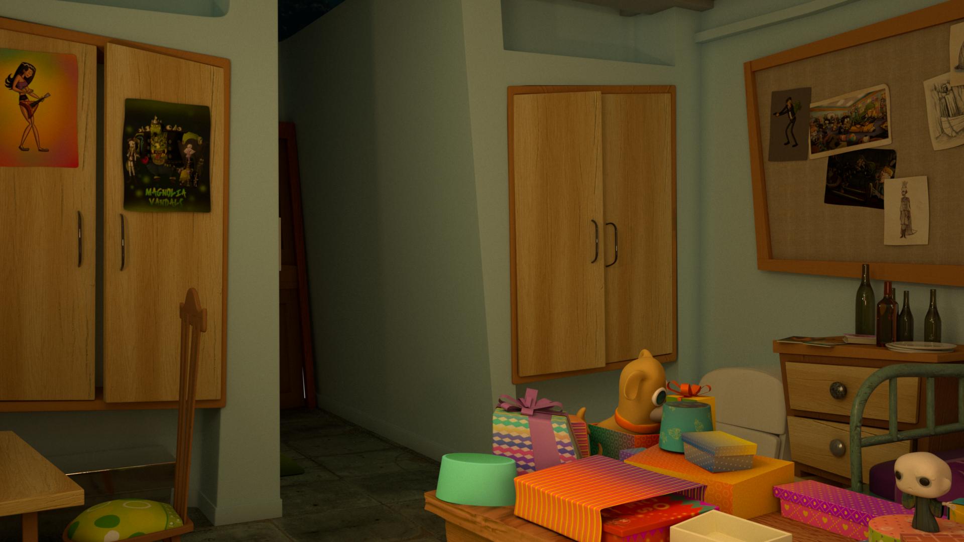 RoomRender.0005.png