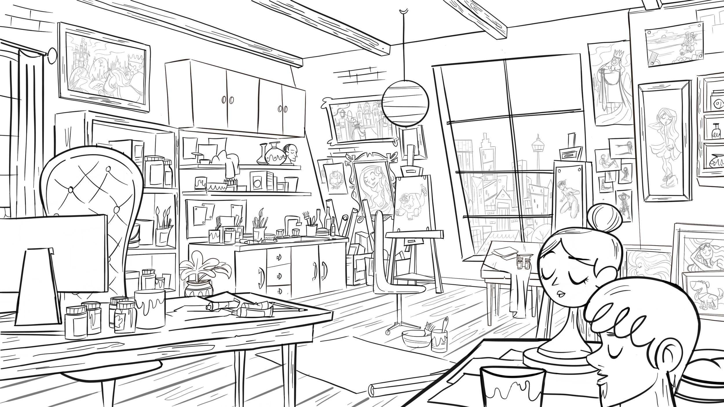artists studio.png