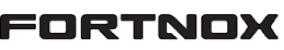 fortnox logo.png