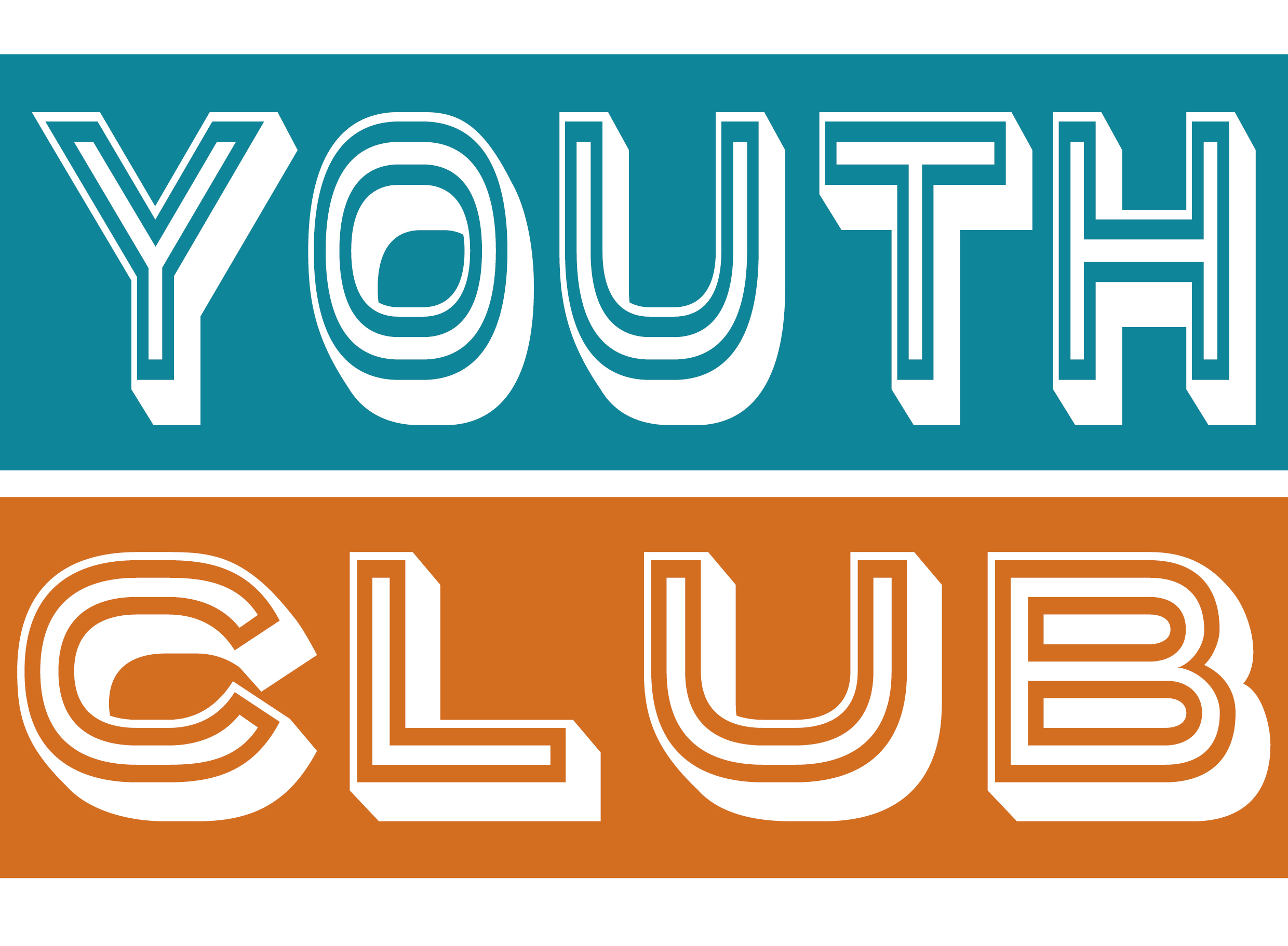 Youth Club for P4-P7 Kids