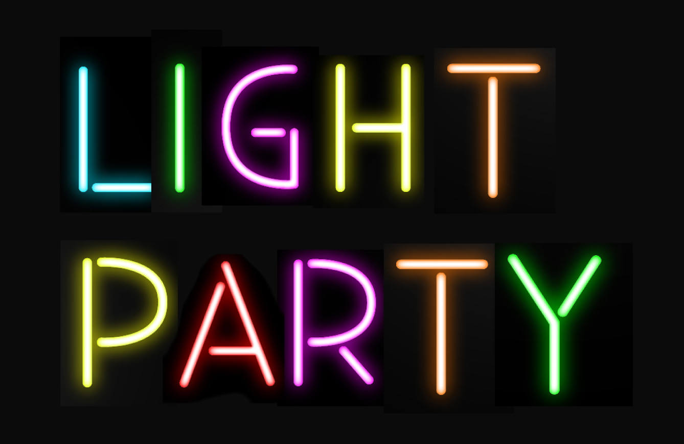 Light-Party-icon.jpg