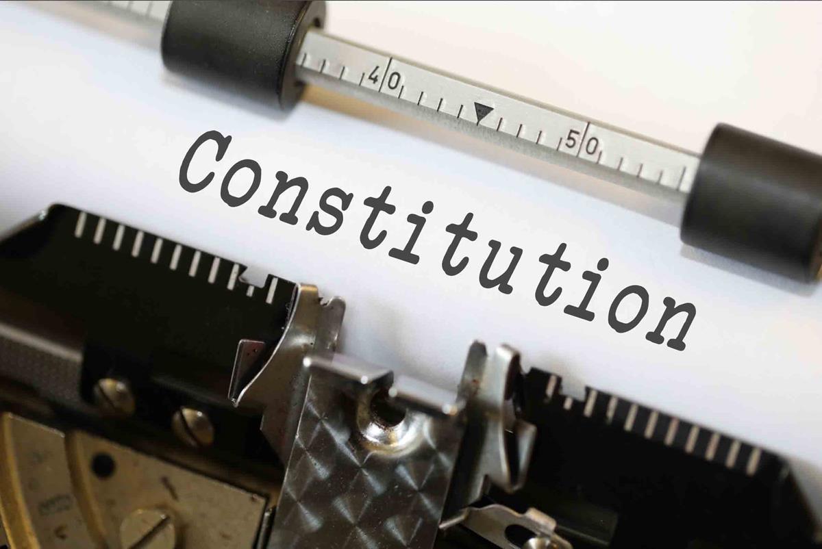 PBC Constitution -