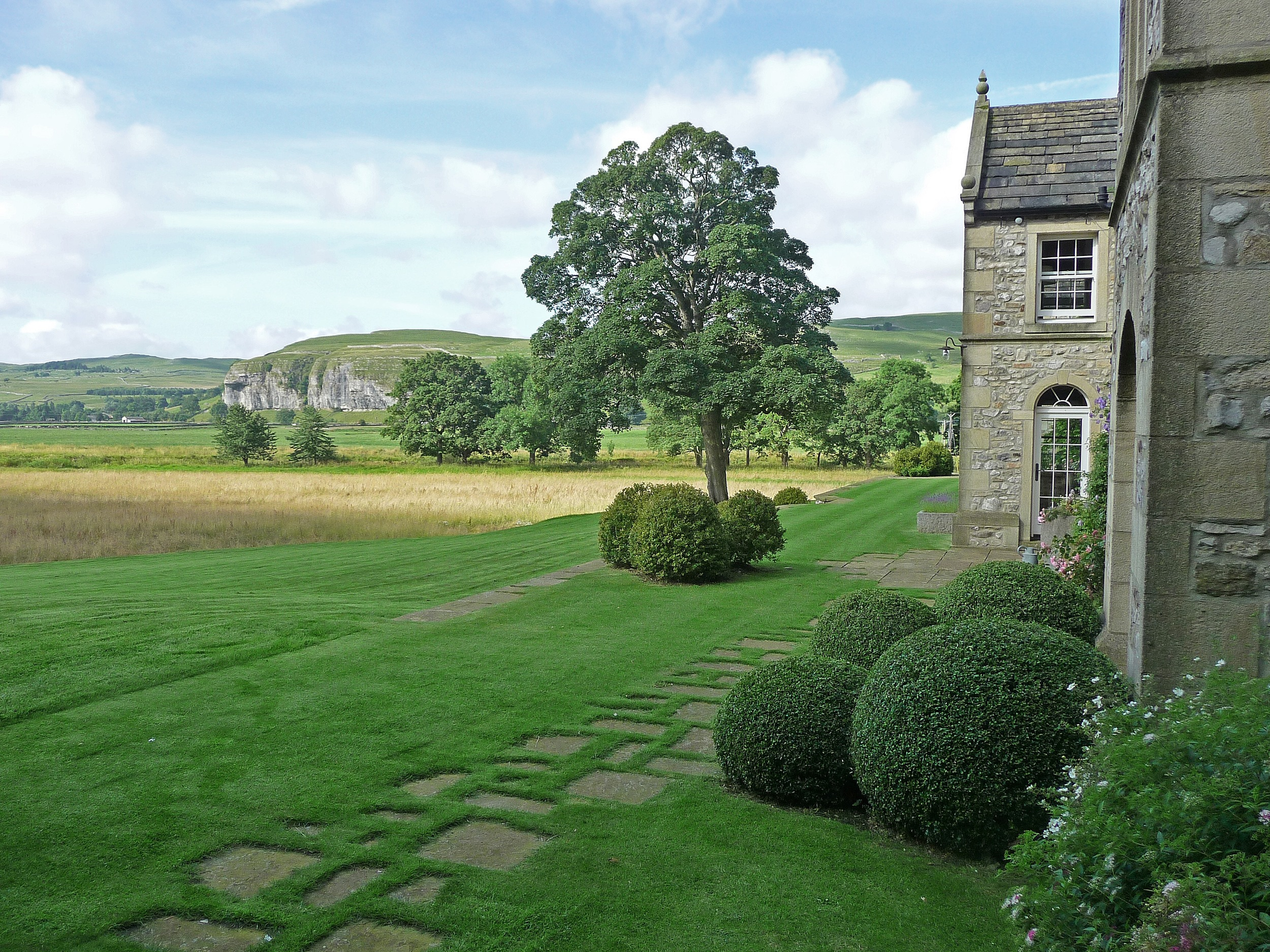 House to Dales view.jpg