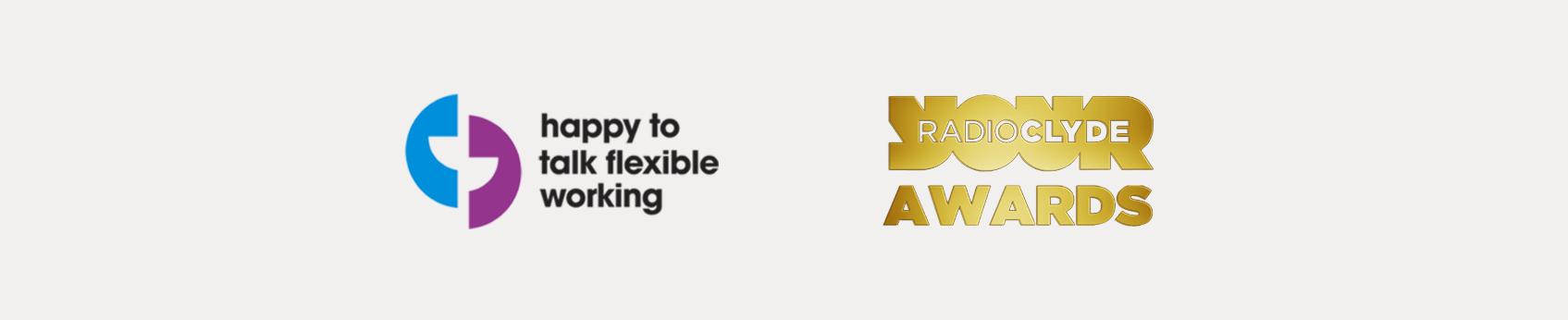 Radio clyde awards