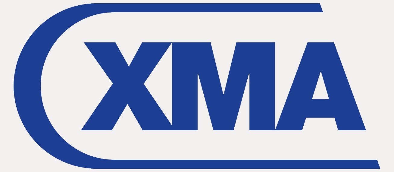 XMA EDUSTORE