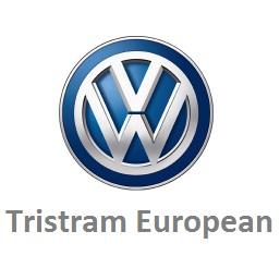 tristram-european-volkswagen_Taupo.jpg