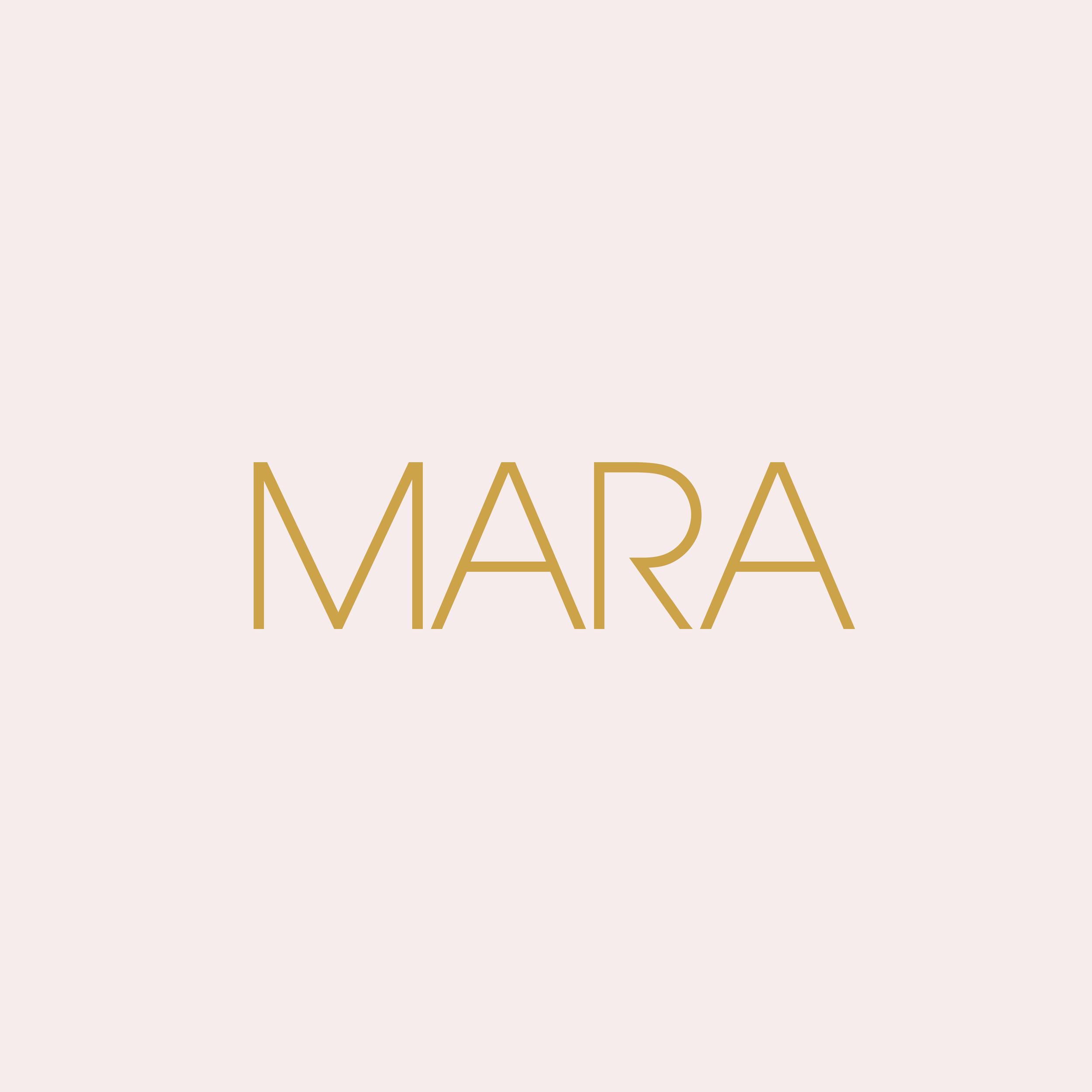 Mara-Logo-Banner.png