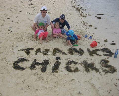 Belinda & family in Fiji.jpg