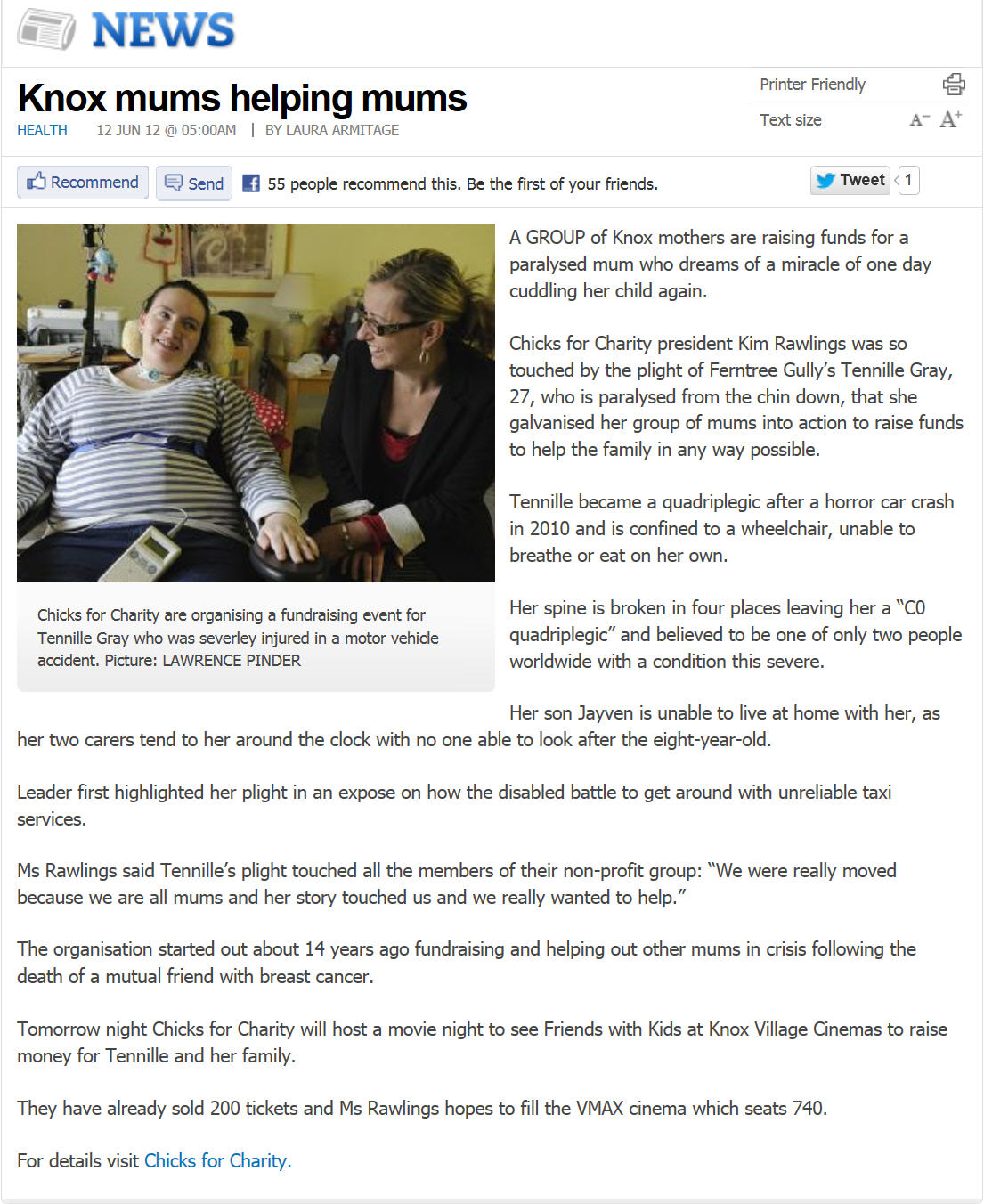 tenille gray article.jpg