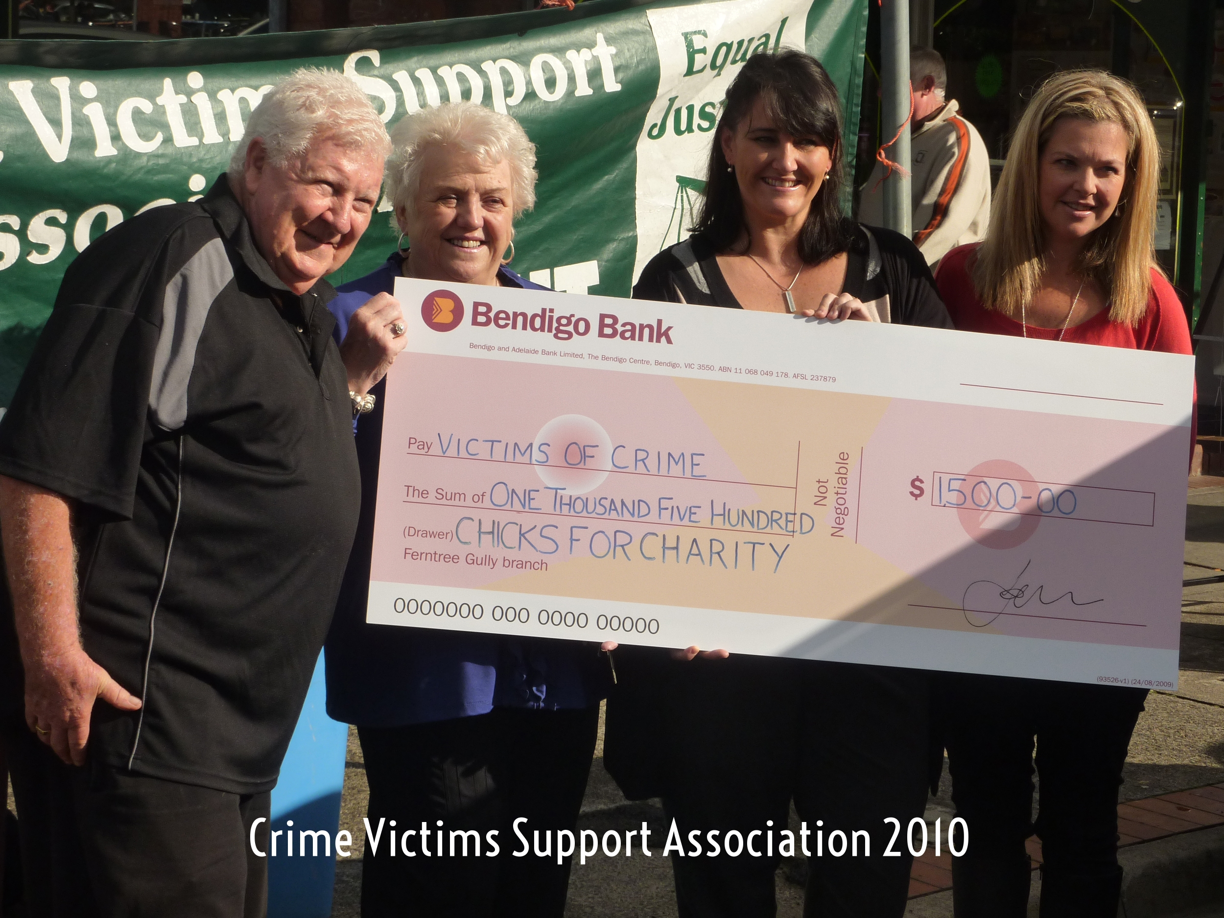 Crime Victims Support Assoc (3).JPG