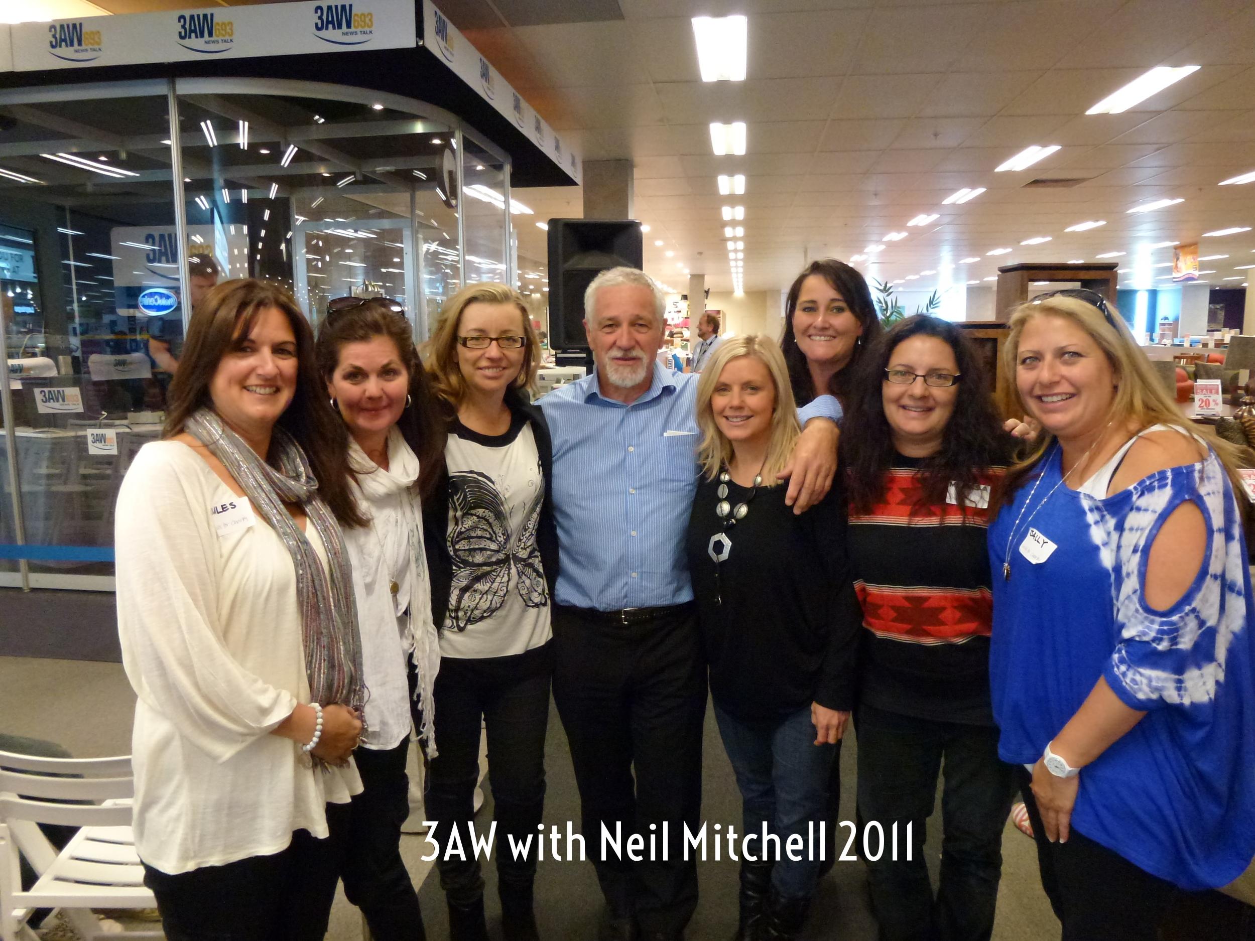 CFC with Neil Mitchell.jpg