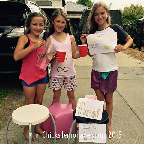 kye poppy nina lemonade stand.jpg