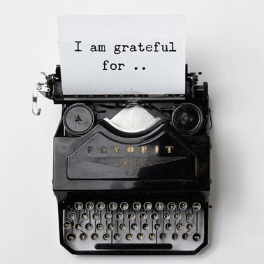 grateful copy.jpg