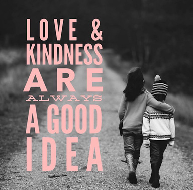 kindness a good idea.jpg