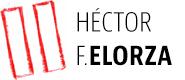 ELORZA.jpg