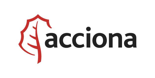 logo-vector-acciona.jpg