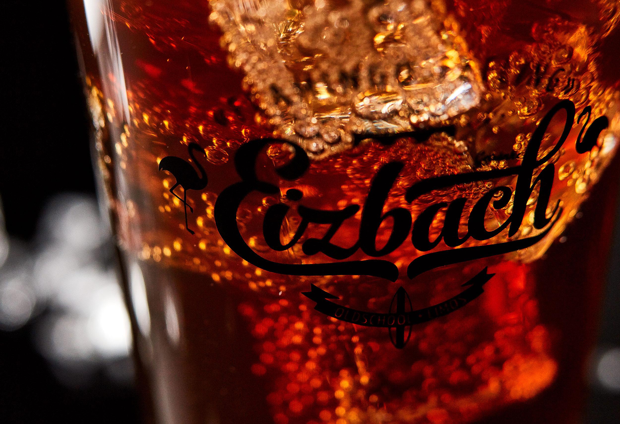 Eizbach_Calypzo_Glass_Closeup_2_2500_web.jpg