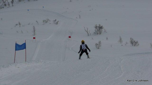 sognefjordrennet_fjellcross_junior_fotokarlerikjohnsen_0.jpg