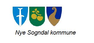 Skjermbilde 2018-03-21 08.09.03.png