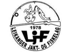 Skjermbilde 2019-05-06 kl. 23.46.23.png