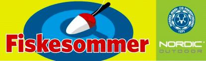 Skjermbilde 2019-06-07 kl. 13.41.25.png