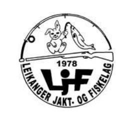 Skjermbilde 2019-05-07 kl. 18.47.24.png