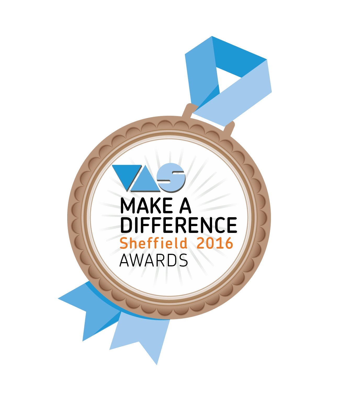 VAS_MakeADifferenceAwardsLogoMedium-01.jpg