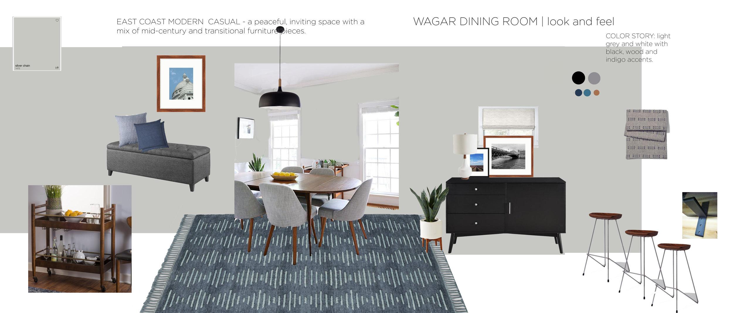WAGAR mock up DINING.jpg